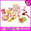 lovely wooden children toy, new wooden kids toys for kids W03D018