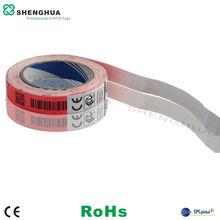 Dupont Paper Made Smart Wristband,Bracelet