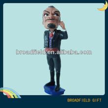 Favorites Compare plastic figure ,toy action figure, custom plastic figure,action figure pvc,