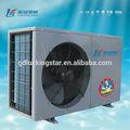 condicionador de ar bomba de calor solar