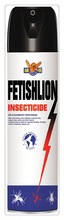 Best Seller Aerosol Insecticide,Anti-Mosquito Insecticide,Mosquito Killer Spray