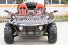 4x4 buggy