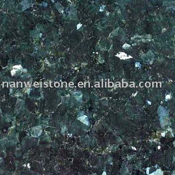 O melhor material para construção civil, pedra de granito de fábrica,