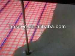 Redispersible Polymer Powder 6021A