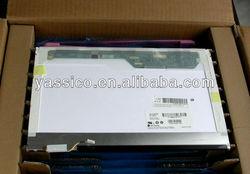 Brand New A+ Laptop LCD Panel for LP141WX3 TLN1 1280 x 800 (WXGA)
