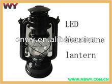 12 led hurricane lantern