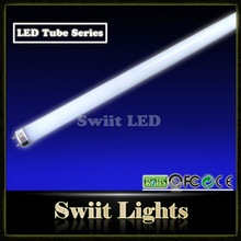 T8 LED Tube light 18W SAMPLE OFFER