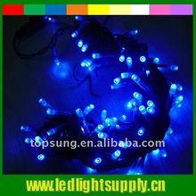 200 bulbs led mini christmas lights