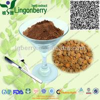 manufacturer/ Fructus Alpiniae Oxyphyllae/(4:1,10:1 etc)Yizhiren extract powder/energy drink