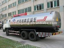 Жидкость асфальт грузовик в машиностроении