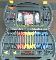 manufacturer price diagnostic test kits car MT-08 94pcs lead testing kit
