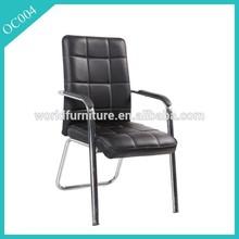 2015 new style modern ergonomic office chair