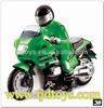 rc mini racing motorcycle