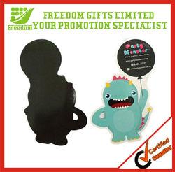 Fridge Magnet With Customized Logo For Promotion