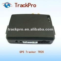 Aina Nyingine Simu Za Mkononi additionally 1212088 1859829803 likewise China  104 Long Battery Life SIM Card Vehicle GPS Tracking Device On Google Maps as well Xt008 Vibration Alarm Tracking Device Remote 60100375316 likewise Pp 149604. on device tracker alarm price