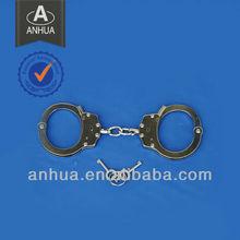 handcuffs police handcuffs