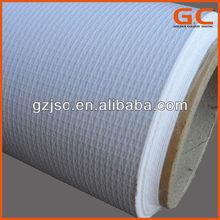 Advertising printing material manufacturer