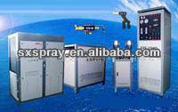 thermal protection spray (plasma spray machine,powder coating)