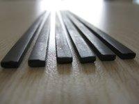 China professional carpenter pencil lead manufacturer