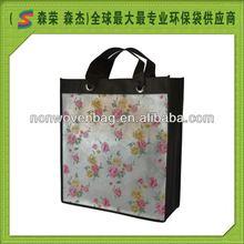 NB5231 Walmart Non Woven Bag