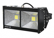 LED flood lighting, CE&ROSH approve,3 years warranty