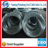 steel wire galvanized for cable