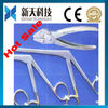 Hot sale !! medical apparatus and instruments/Medical Devices fiber laser mark machine