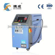 temperature regulator pid ac24v