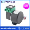 12V DC Air pump/12V Air pump/DC Mini Air pump