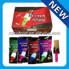Ice bar lollipop ice stick lollipop toy candy
