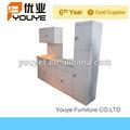 chino gabinete de cocina armario de la cocina