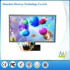 26 inch high brightness lcd monitor