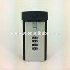 LED Key Storage Lock Box