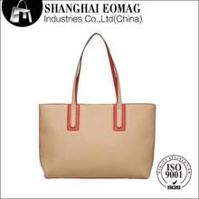 High quality discount 2013 lady handbags
