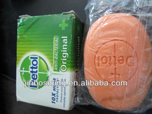 Excellent Quality Dettol soap
