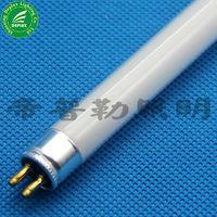 T4 triphosphor fluorescent tubes T4 linear fluorescent lamps