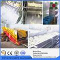 Patatine fritte elaborazione/linea di produzione di macchine/attrezzature