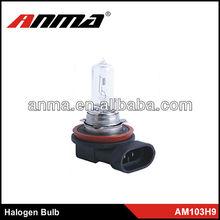 Car Halogen Bulb halogen car lights