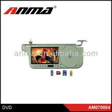 car dvd player