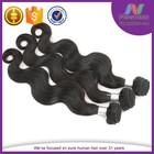 Newness 5a brazilian hair bundles buying in bulk wholesale hair weave distributors china