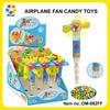 /product-gs/b-o-fan-flashlight-candy-toys-1599958037.html