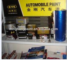 car paint lacquer hardener