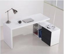 High Gloss Office Desk 1809#