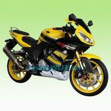 EEC 250CC Racing bike 250-3C