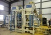 QFT9-18 Fully Automatic Concrete Block Machine,Cement Block Making Machine Price(Many Models Can Choose)