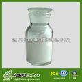 A atrazina 95% tc, herbicida de uvas