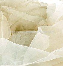 New Fashion Fabric Silk Georgette