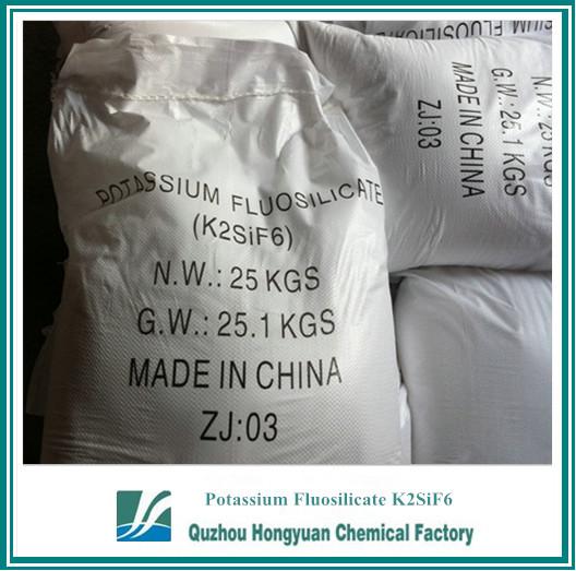 K2sif 6, potasio bifluoruro, hexafluorosilicato de potasio