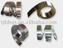 CSP Precision Stainless Steel Strip carbon steel strip
