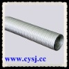 Semi-rigid Flexible Aluminum Air Duct/Tube